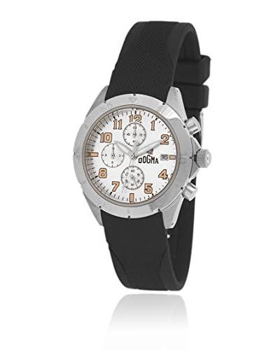 Dogma Reloj DGCRONO-336P