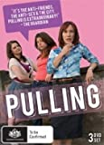 Pulling (Complete Collection) - 3-DVD Set ( Pulling (Series 1, 2 & Pulling Special) )
