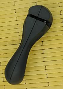 J.A. Henckels International Hand Sharpener