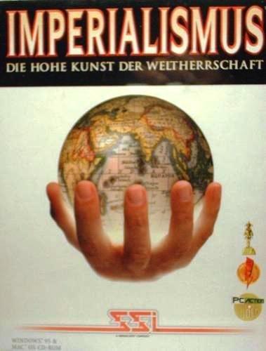 imperialismus-die-hohe-kunst-der-weltherrschaft