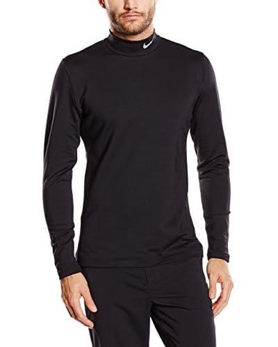 NIKE Camiseta Hyperwarm Base Layer