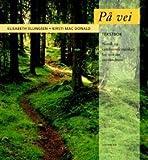 img - for P  Vei Arbeidsbok book / textbook / text book