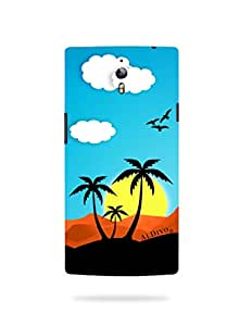 alDivo Premium Quality Printed Mobile Back Cover For Oppo Find 7 / Oppo Find 7 Back Case Cover (MKD232)