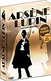 echange, troc Arsene lupin, saison 3 : episodes 18 a 26