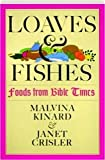 img - for Loaves and Fishes book / textbook / text book