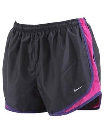 Perfect Amazon.com  Nike Womens Large Swoosh Sports Club Sweat Tracksuit Pants L Grey  Sports U0026 Outdoors