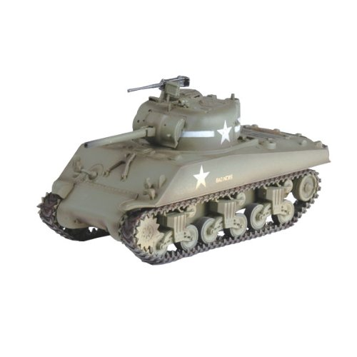 easy-model-m4a3-middle-tank-10th-tank-bat-military-land-vehicle-model-building-kit