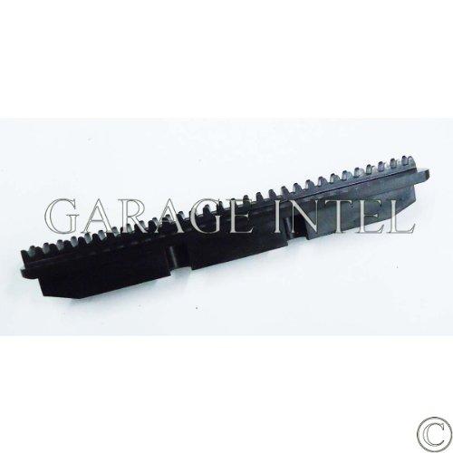 Images for LiftMaster 81C275 Screw Drive Rack Garage Door Opener Chamberlain