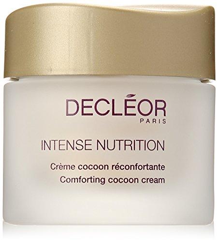 Decléor Intense Nutrition CrÚme Cocoon Réconfortante 50ml
