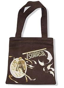 Tsubasa Sakura Syaoran Tote Bag
