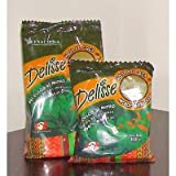 Coca Flour Delisse 100 Grams Bag , Limited Supply