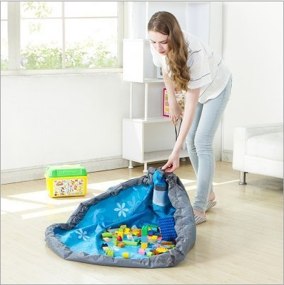 childrens-toy-mat-and-toys-storage-bag-large-152cm-multi-purpose-kids-activity-mat-and-toys-organize