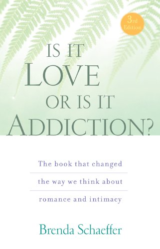 addiction recovery journal prompts