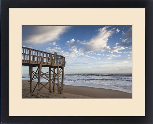 framed-print-of-usa-north-carolina-outer-banks-national-seashore-kitty-hawk-waterfront-dawn