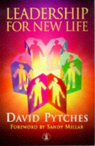 leadership-for-new-life-hodder-christian-books