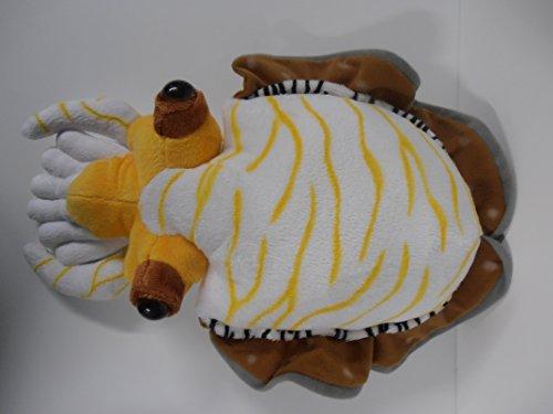 cuttlefish-plush-toy-15-long