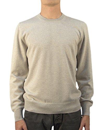 pullover-girocollo-cashmere-grigio-perla-52