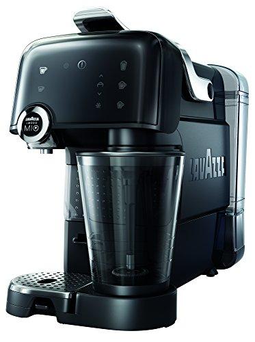 lavazza-lm7000-macchina-del-caffe-fantasia-con-montalatte-integrato-nero-schwarz