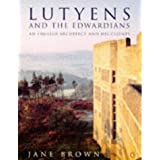 Lutyens and the Edwardiansby Jane Brown