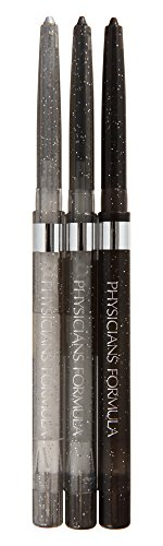 physicians-formula-shimmer-strips-extreme-shimmer-eyeliner-trio-smoky-eyes-by-physicians-formula-inc