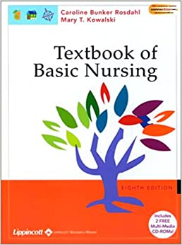 fundamental and key caring skills Evidence-based nursing  these skills are taught in modern nursing education and also as a part of professional training  key elements to foster ebp.