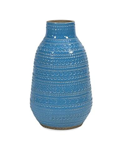 Embree Vase