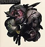 echange, troc Massive Attack - Collected