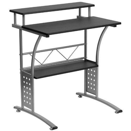 clifton-black-computer-desk
