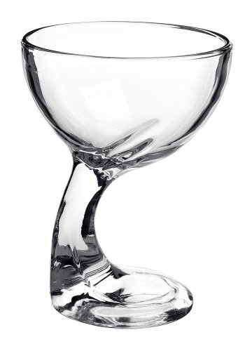 BORMIOLI ROCCO Coupe à glace 'jerba' (lot de 6) - 1346300M023219