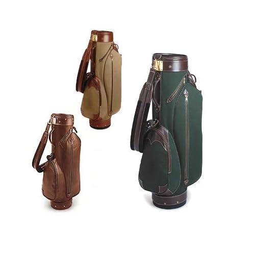 Sun Mountain Classic Carry Golf Cart Bag Sports