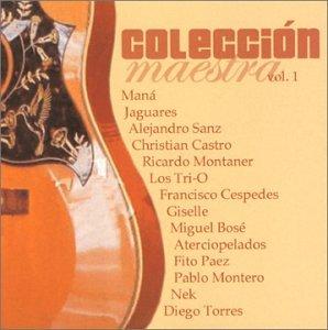 Navegación: Inicio / A / AL / Alejandro Sanz