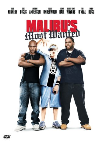 malibus-most-wanted-alemania-dvd