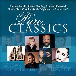 Elvis Costello - Il Sogno - Zortam Music