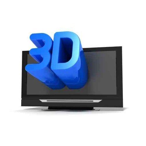 Tv3d - 30
