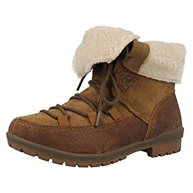 Wonderful Official Merrell Online Store  Order The Mens Jungle Moc  Built With Comfort In Mind After A Long Day On The Trail, You Want To Rest And Recover Sit Down By The Fire In Mens Suede Jungle Moc Slipon Shoes As You Recant The Days Adventure