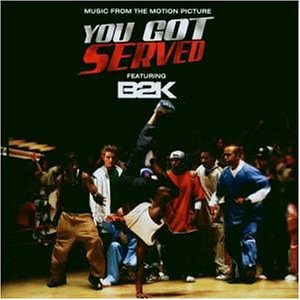 Download b2k songs for free