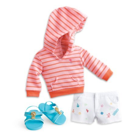 american-girl-seaside-fun-outfit-for-dolls-truly-me-2015-by-american-girl