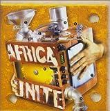 CD - Il Gioco von Africa Unite