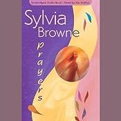 Prayers | [Sylvia Browne]