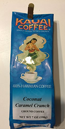 kauai-coffee-company-coconut-caramel-crunch-ground-coffee-7-oz-100-hawaiian-grown
