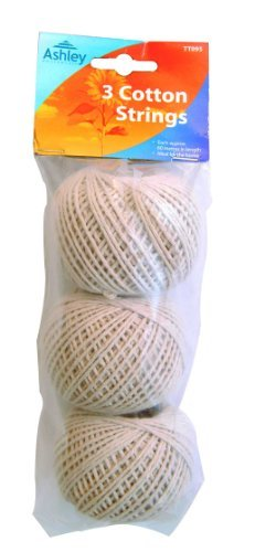3-rolls-of-cotton-string-household-diy-office-garden