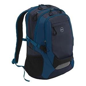 Dell Energy Backpack Shoulder Bag 99