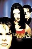 Disturbing Behavior [HD]