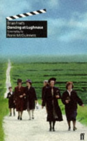 Dancing at Lughnasa Summary | BookRags.