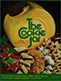 The Cookie Jar: Cookies from around the world (0832605638) by Culinary Arts Institute