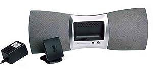 Delphi SA10001 XM SKYFi Boombox