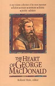 essays on george macdonald