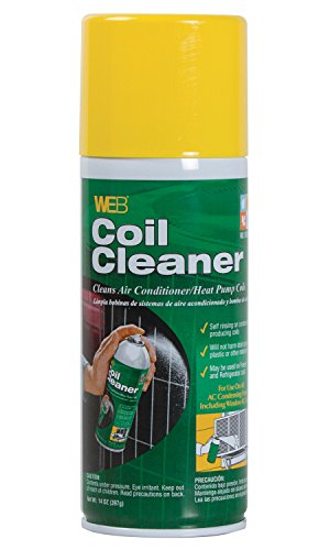web-coil-cleaner