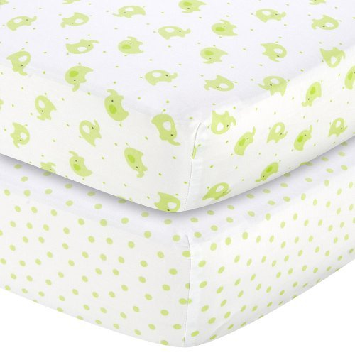 Themed Childrens Beds 178120 front