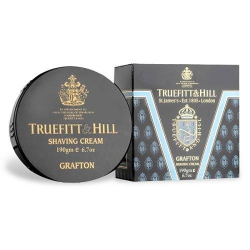 truefitt-hill-grafton-shaving-cream-165g-by-truefitt-hill